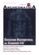 N. 4 - Ott/Dic