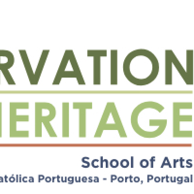 10 - 12 Ottobre, Porto (Portugal) - 3rd International Conference in Green Conservation of Cultural Heritage