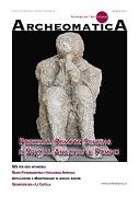 Archeomatica 2 2018