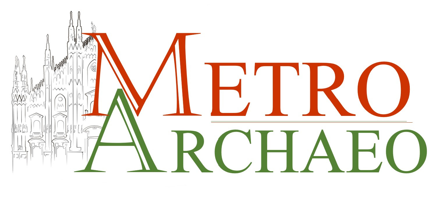 Metrology for archaeology and cultural heritage