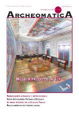 Archeomatica 3 2012 160 226