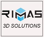 Rimas 3D