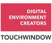 Touchwindow