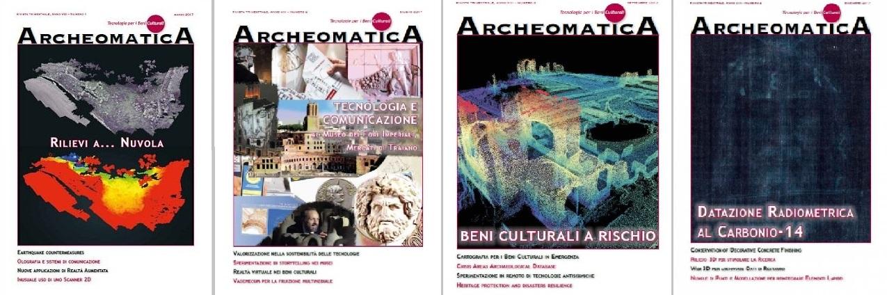 cop archeomatica 1 4 2017