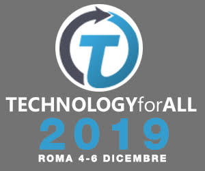 www.technologyforall.it