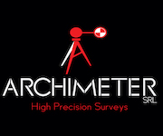 Archimeter
