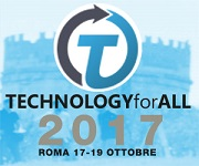 https:\\www.technologyforall.it