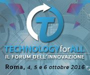 Technology for All 2016 (2)
