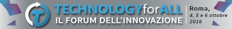 Techforall2016