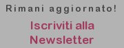 Archeomatica Newsletter