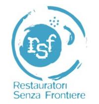 Restauratori Senza Frontiere