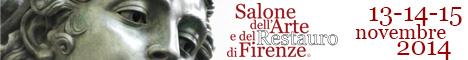 Salone Firenze