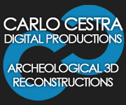 Carlo Cestra Digital Productions