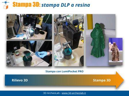stampa 3d 1