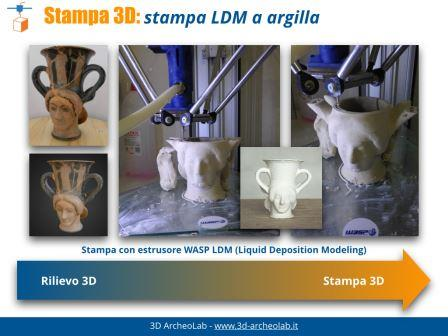 stampa 3d 4