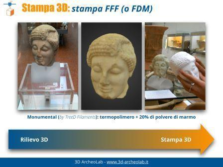 stampa 3d 5
