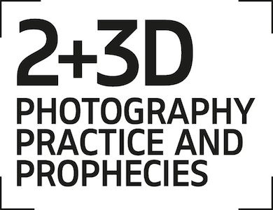 2and3d-photography