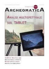 Cover Archeomatica 2 2013 160x226