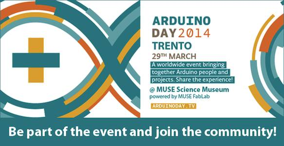 arduinoday-muse-2014