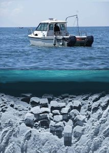 barcacampania archeosub