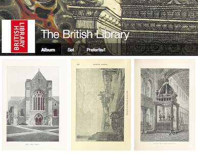 british library flickr