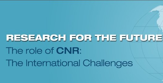 cnr roadshow2014