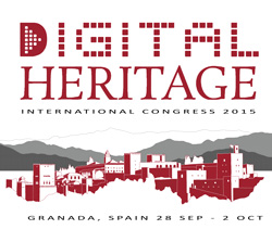 digital-heritage-2015