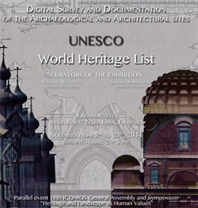 digital-survey-unesco
