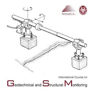 geotechnical course