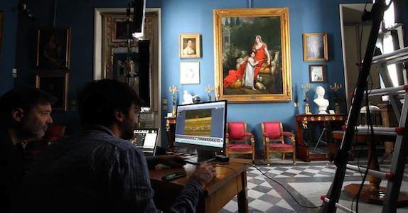 google-art-project-musei-roma