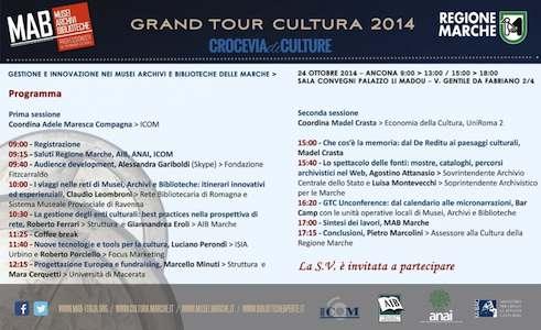 grand-tour-cultura-evento