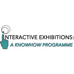 interactive-exhibition-logo
