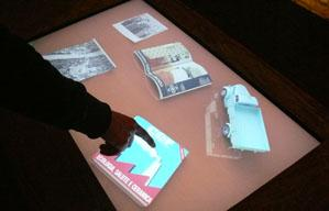 Nuova sezione multimediale al Museo della Ceramica di