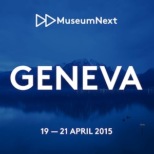 museumnext2015