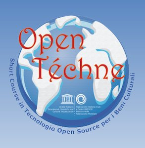 open techne short course