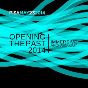 opening-the-past-2014