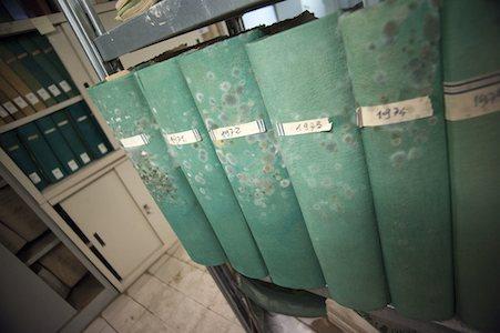 prodoc-conservazione-archivio