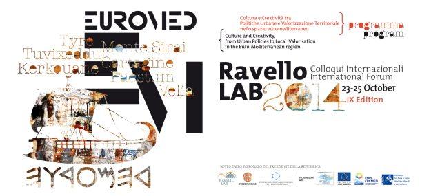 ravellolab2014