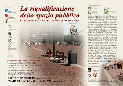 riqualificazione-spazio-pubblico