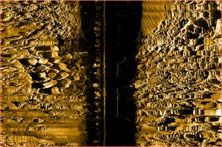 side-scan-sonar-pilae