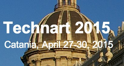 technart2015