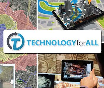 technologyforall2014cover
