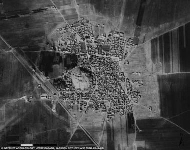 corona satellite_casana