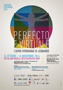 uomo-vitruviano-mostra2014