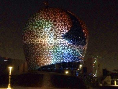 visual-mapping-qatar