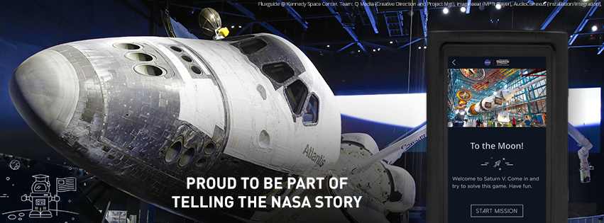 ksc_facebook_cover_photo2.png