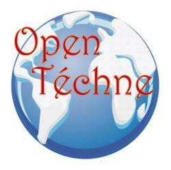 opentechne semplice