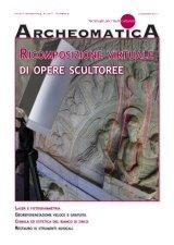 Archeomatica 4_2011_160x226