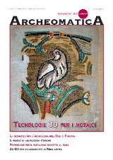 Archeomatica n1_2012_160x226