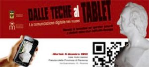 teche tablet